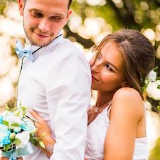 Wedding photographer Oleg Zakharchenko (photozaharol). Photo of 20.04.2018