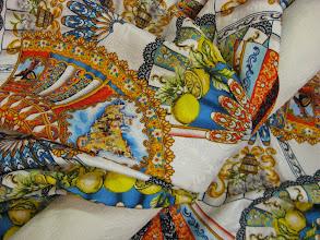 Photo: Ткань : Металласе ш.140см. цена 3500руб. Ткань : Металласе ш.140см. цена 3000руб.