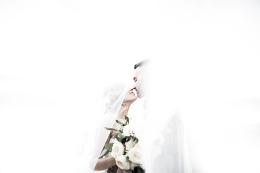 Wedding photographer Leonardo Scarriglia (leonardoscarrig). Photo of 07.11.2018