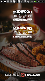 Midwood Smokehouse- screenshot thumbnail
