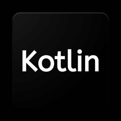 300+ Kotlin Programs