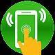 Notification for Whatsapp: Ringtone & Sound Effect