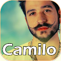 Camilo All-Song Great icon