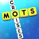 Mots Croisés - Androidアプリ