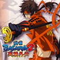 Basara 2 Heroes Walkthrough icon