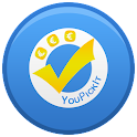 YouPickIt Schnäppchen & Deals icon