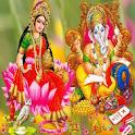 Kannada Devotional Songs icon