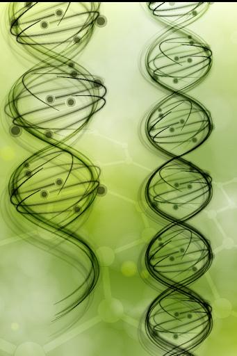 ADN Vie