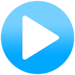 IPTV Player Newplay 1.2.21