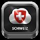 Radio Schweiz Download for PC Windows 10/8/7