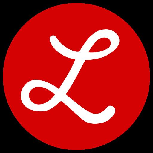 L'Escapadou avatar image