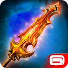 Dungeon Hunter 5 — Экшен РПГ icon