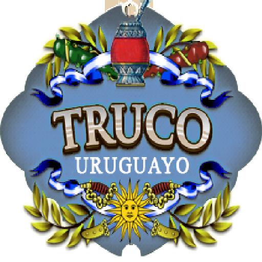 Truco Uruguayo (game)