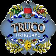 Truco Uruguayo \ud83c\udfc6