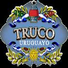 Truco Uruguayo icon