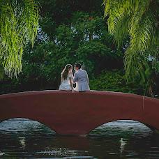 Wedding photographer Jant Sanchez (jantsanchez). Photo of 04.07.2017