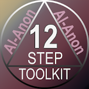 12 Step Toolkit For Al-Anon – Apps bei Google Play
