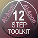 12 Step Toolkit For Al-Anon Download for PC Windows 10/8/7
