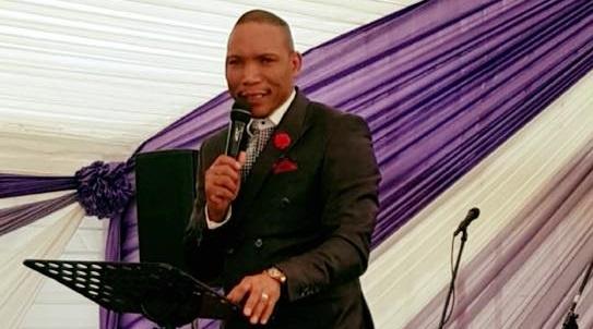 'We prayed he would make it through': Rebecca Malope heartbroken by Neyi Zimu's death