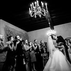 Wedding photographer Jan Sobott (sobott). Photo of 23.01.2014