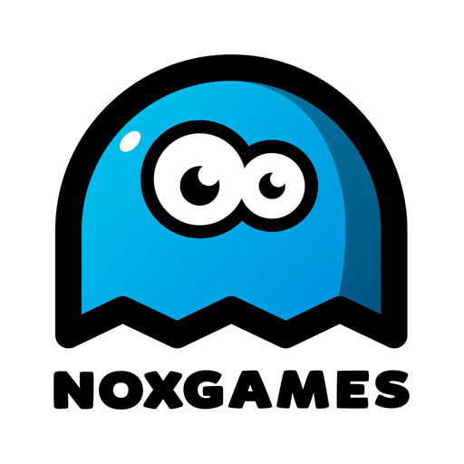 NOXGAMES - free big head puppet sports avatar image