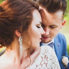 婚禮攝影師Bogdan Kharchenko(Sket4)。23.09.2015的照片