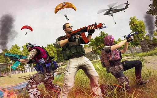 Fury Shooting Strike filehippodl screenshot 6
