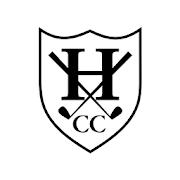 Hillwood CC