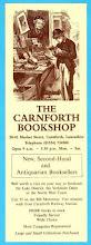 Photo: Carnforth Bookshop (9)