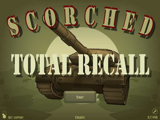 Scorched: Total Recall 1.4 de.gamequotes.net 1