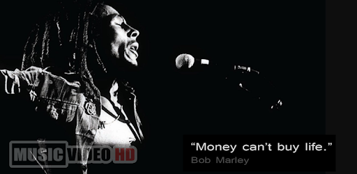 Bob Marley Songs Full Albums » Download APK » 2 2