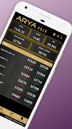 Arya Gold - Mumbai Buy Gold APK screenshot thumbnail 10
