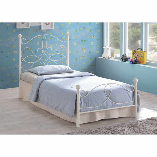 Time Living Melissa Bed Frame