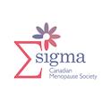 SIGMA Menopause Conference icon