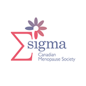 SIGMA Menopause Conference