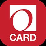 Overstock MasterCard Icon