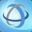 3D PDF Reader icon