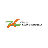 Claye-Souilly