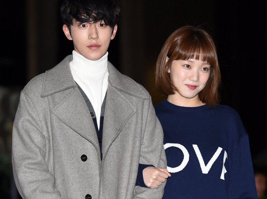 lee sung kyung nam joo hyuk3