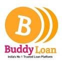 BuddyLoan Online Loan App, Insurance & Credit Card icon
