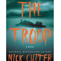 The Troop by Cutter Nick icon