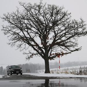 デミオ DE5FS スポルト 2008年式のカスタム事例画像 やま 【10563】さんの2020年12月19日06:30の投稿