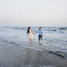 Wedding photographer Sergey Belyy (BelyySergeyUA). Photo of 12.11.2017