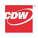 CDW Marketing