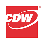 CDW Marketing