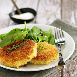 Japanese Fish Cake Recipes.
