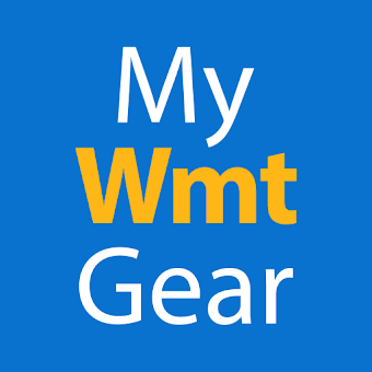 MyWmtGear