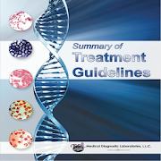 Summary of TreatmentGuidelines