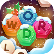 Hidden Wordz - Word Game