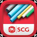SCG Pipe Library